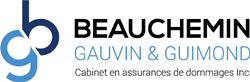 Assurances Beauchemin